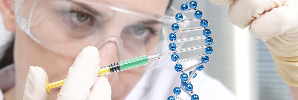 Maculopatia: Nuovi Orizzonti con Test Genetici Ambulatoriali