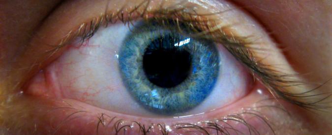 Retina artificiale bio compatibile realizzata in Italia.